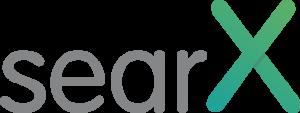 Logo Searx